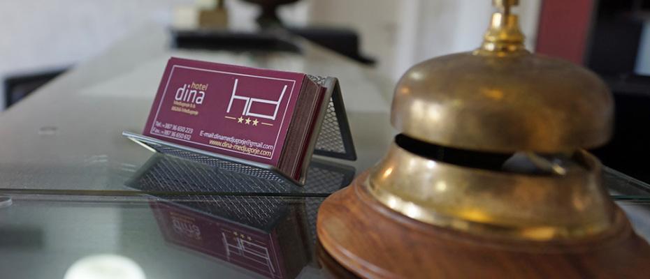 Hotel_DINA_Medjugorje_Recepcija4