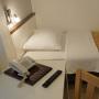 Hotel_DINA_Medjugorje_Soba_C2
