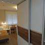 Hotel_DINA_Medjugorje_Soba_C3
