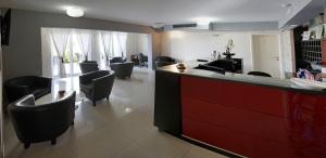 Hotel_DINA_Medjugorje_Recepcija1