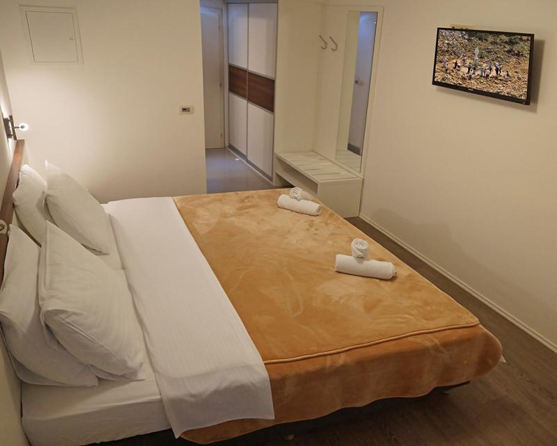 Hotel_DINA_Medjugorje_Soba_A4