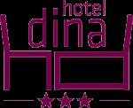 Hotel Dina Medjugorje